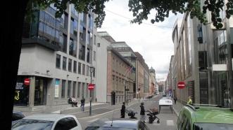 1806 Oslo 19