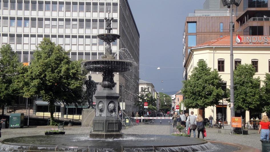 1806 Oslo 2