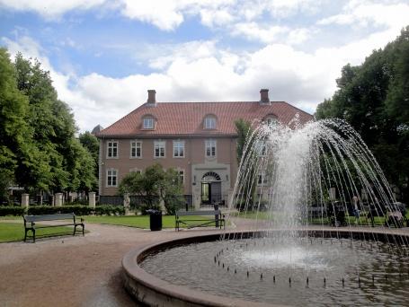 1806 Oslo 20