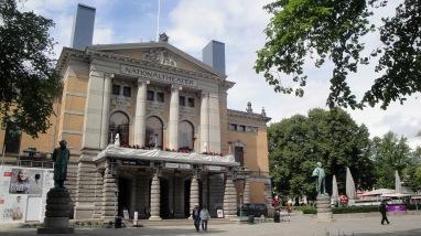 1806 Oslo 23