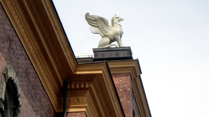 1806 Oslo 24