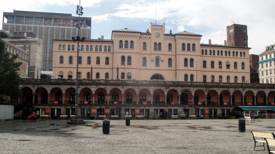 1806 Oslo 3