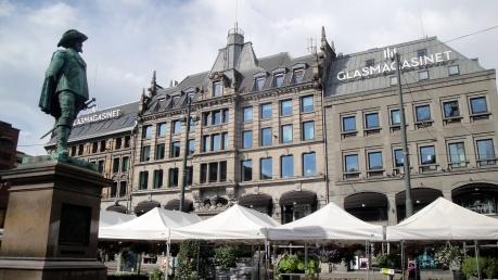 1806 Oslo 4