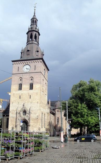 1806 Oslo 5