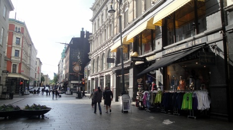 1806 Oslo 6