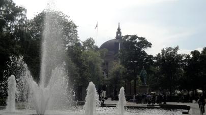 1806 Oslo 9