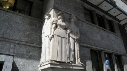 1806 Oslo - City Hall 3