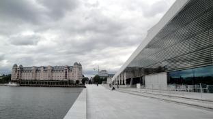 1806 Oslo - Opera 2
