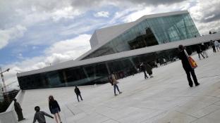 1806 Oslo - Opera 3