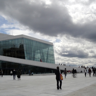 1806 Oslo - Opera 4