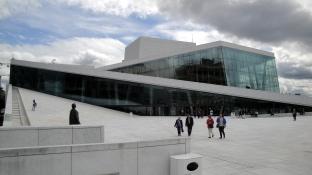 1806 Oslo - Opera 5