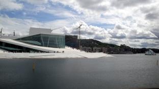 1806 Oslo - Opera 6