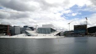 1806 Oslo - Opera 8
