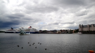 1806 Oslo - Waterfront 1