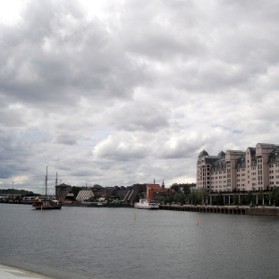 1806 Oslo - Waterfront 2