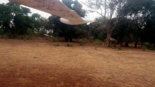 18404 Takeoff Boguila 1
