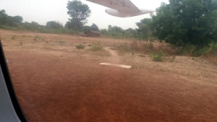 18404 Takeoff Boguila 2