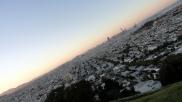 1704 Sunset Skyline