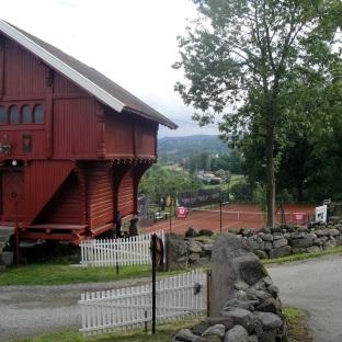 1806 Rural Vettre
