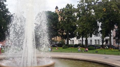 1806 Viktoria-Luise Platz 2