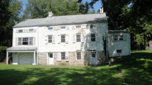 1808 Waterloo Village 15