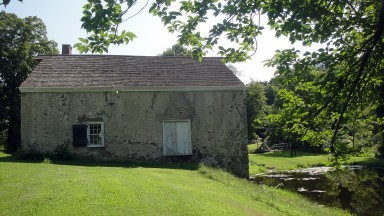 1808 Waterloo Village 5