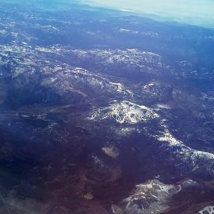 20171021 Crossing Sierras 2