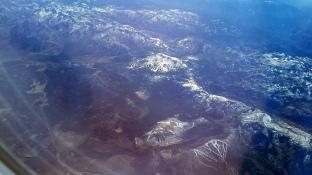 20171021 Crossing Sierras 3