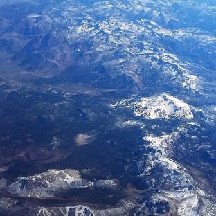 20171021 Crossing Sierras 4