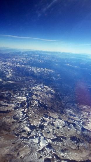 20171021 Crossing Sierras 5