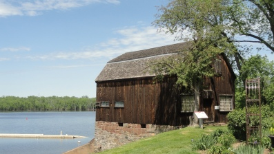 Wethersfield Cove 1