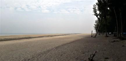 Cox's Beach 1