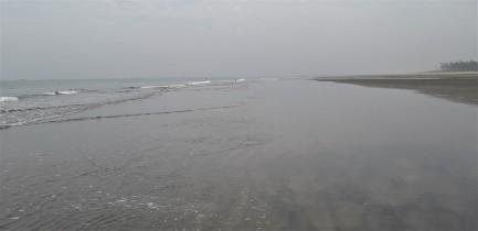 Cox's Beach 4