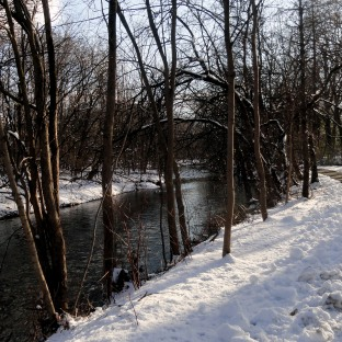 190304 Saddle River 1