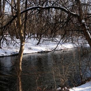 190304 Saddle River 2
