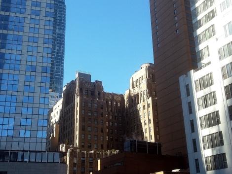 190318 Manhattan FiDi 2