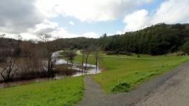 190214 Flooded Annadel 9