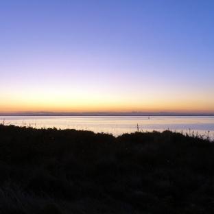 Star Sunset 5