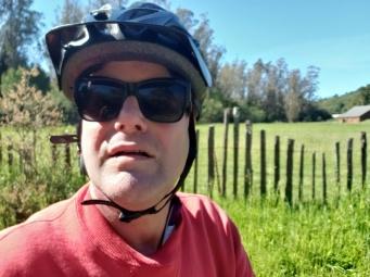 190417 Paul WestCo Bike