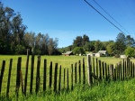 190417 West County Farm &Fence