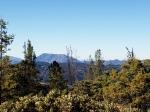 191005 Mt St H fromGunsight Rock Trailq