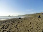 Goat Rock Beach2