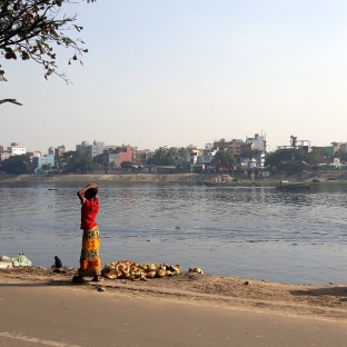 Buriganga Riverfront 10