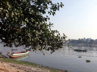 Buriganga Riverfront 2