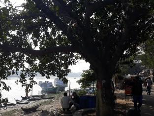 Buriganga Riverfront 5