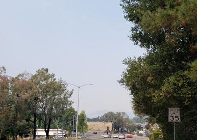 20-08-24 Smoke-Shrouded Hills 1