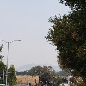 20-08-24 Smoke-Shrouded Hills 2