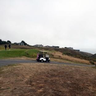 Bodega Golf 1