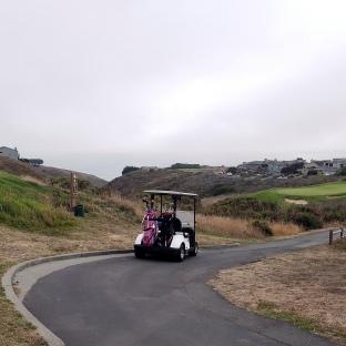 Bodega Golf 2