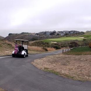Bodega Golf 3